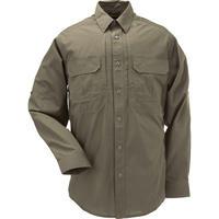 5.11 Tactical Taclite Pro Long Sleeve Shirt Tundra