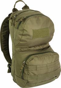 Highlander 12L Scout Pack