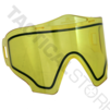 Annex Thermal Lens Yellow