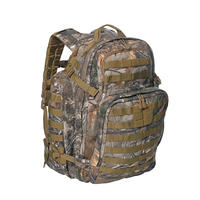 5.11 Tactical Rush 72 Ryggsäck - Realtree