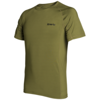 Vertx OPS BASE UL Shirt - Ranger Green