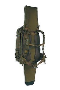 Tasmanian Tiger Trojan Rifle Pack Olive