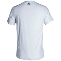 Vertx OPS BASE UL Shirt - White