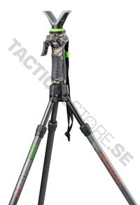 Primos Triggerstick Gen II, Jim Shockey Edition Tall Tripod 61-157cm