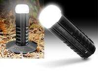 Nitepalm Field Lamp