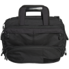 VERTX EDC Principal Briefcase 3-in-1