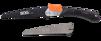 SOG Folding Saw, Wood And Bone Saw Blades