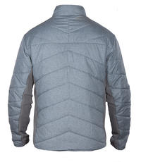 5.11 Tactical Insulator Jacket - Storm