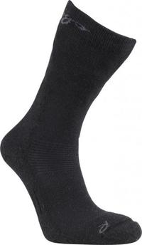 Lundhags Outdoor Mid Socks