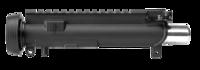 Tippmann M4 Upper - Complete