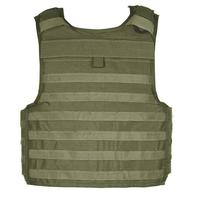 Blackhawk S.T.R.I.K.E.® Cutaway Tactical Armor Carrier OD