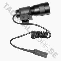 Swiss Arms Microlampa För Pistol