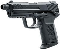 Umarex Heckler & Koch HK45CT GBB 6mm