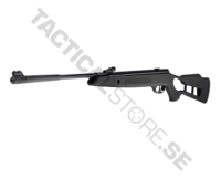 Hatsan Striker Edge TH 4,5mm 10J