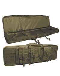 Miltec Rifle Case Large Olive