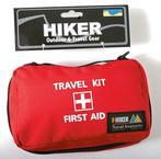 Hiker Första Förband - Travel Kit
