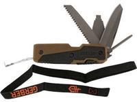 Gerber MYTH Shotgun Multi-Tool