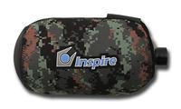 Inspire Tankcover 68CI