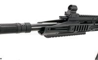 Maxtact TGR2 MK2 Ronin