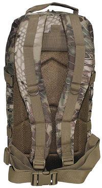 US Assault Pack Laser 30L