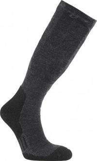 Lundhags Outdoor Long Sock