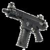 Maxtact TGR2 MK2 CQB