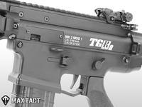 Maxtact TGR2 MK2 M4 Svart