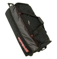 Tippmann Deluxe Rolling Gear Bag