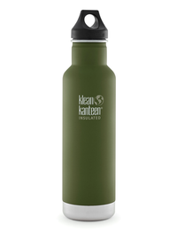 Klean Kanteen Classic Insulated 592ml