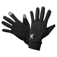 Vertx Mission Line Tech Gloves