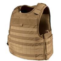 Blackhawk S.T.R.I.K.E.® Cutaway Tactical Armor Carrier Coyote