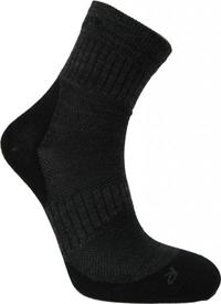 Lundhags Active Sock