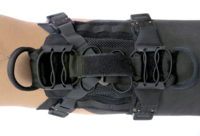 Combat K-9 Cobra  Harness
