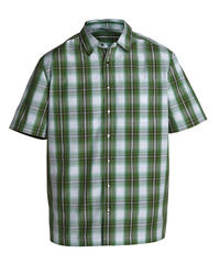 5.11 Tactical Covert Shirt Classic Jungle