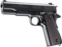 Umarex Colt 1911 A1 Commemorative 4,5mm CO2