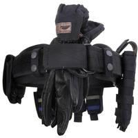 Snigel Design Polisutrustningsbälte -09