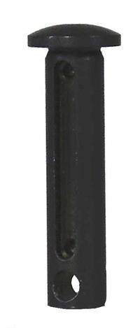 Tippmann M4 Velocity Lock