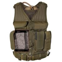 Blackhawk Omega Elite™ Tactical Vest no. 1 OD