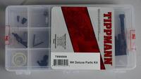 Tippmann M4 Carbine Deluxe Parts Kit