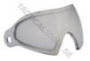 Lens I4 Thermal Dyetanium SMK/Silver