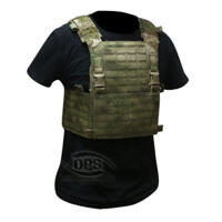 OPS Advanced Modular Plate Carrier - A-TACS FG