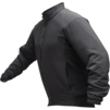 Vertx Integrity Base Jacket - Svart