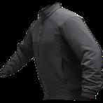 Vertx Integrity Base Jacket - Black