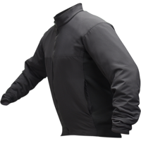 Vertx Integrity Base Jacket - Black