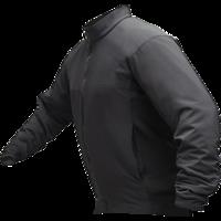 Vertx Integrity Base Jacket - Svart