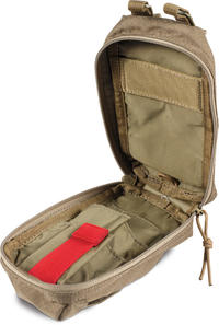 5.11 Tactical Ignitor Medic Pouch Sandstone