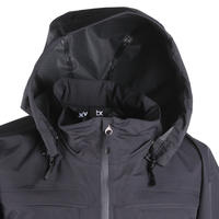 Vertx Integrity WP Shell Jacket - Black