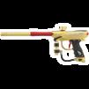 Proto Reflex Gold/Red