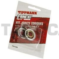 Tippmann A-5 O-ringskit