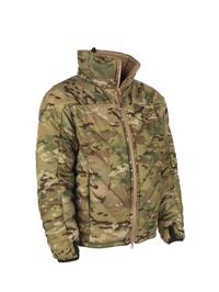 Snugpak Softie SJ-6 Jacket Multicam